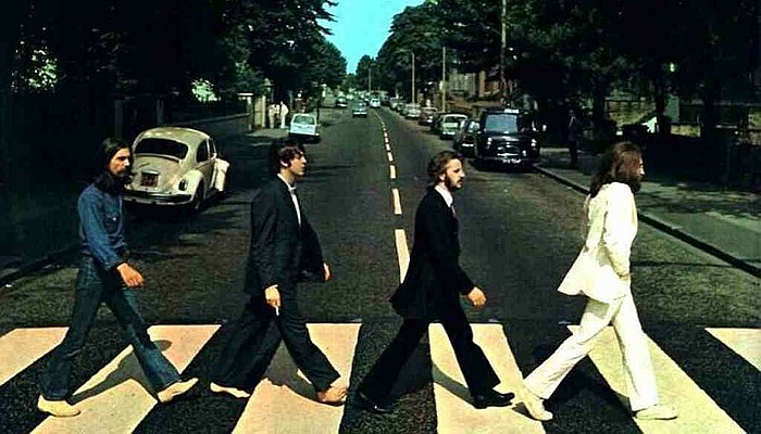 Abbey-Road-700x400