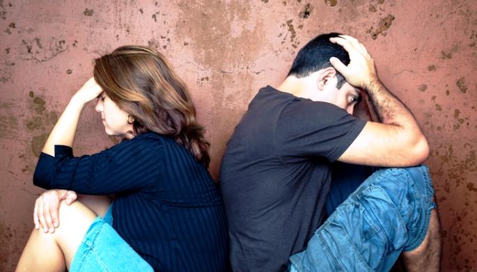 Pētnieki atklājuši, kādēļ sievietes šķiršanos pārdzīvo daudz spēcīgāk par vīriešiem