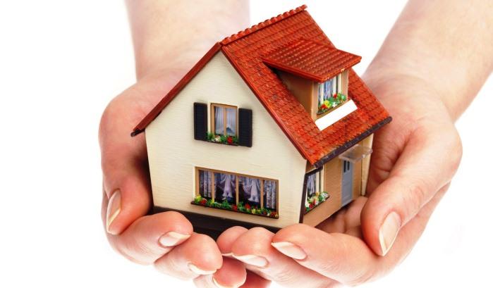 9 veidi k dos vari paaugstin t savas m jas vibr cijas for First time home buyers plan