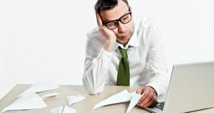 Vai ierastais darba laiks birojā no plkst. 9.00 līdz plkst. 17.00 vairs nav populārs