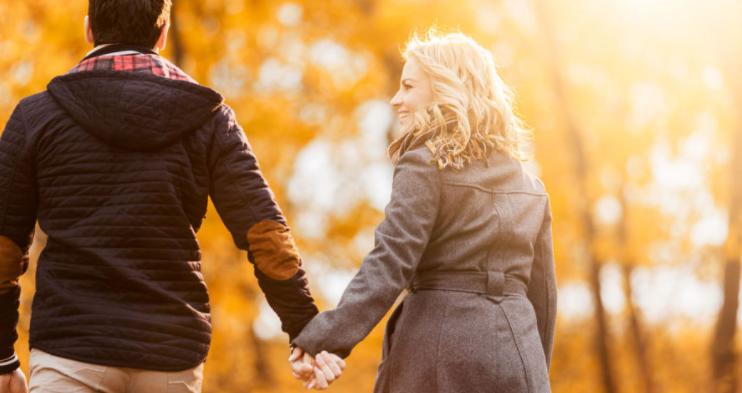 Rudens randiņu idejas – Ko šoruden sagaida katra zodiaka zīme?
