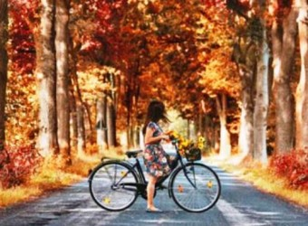 fall_dates