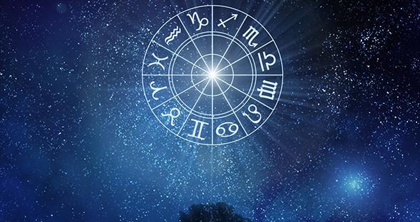 Rakstura īpašību horoskops – noskaidro kāds tu esi pēc sava horoskopa (1. daļa)