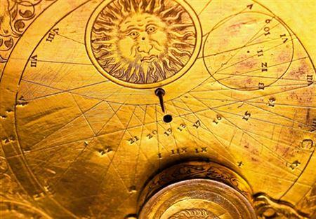 Rakstura īpašību horoskops- noskaidro kāds tu esi pēc horoskopa (2. daļa)