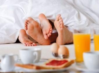 morning_sex_19k4cb2-19k4cid