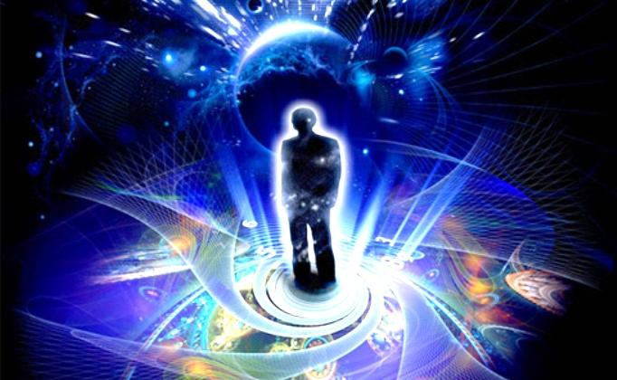 4 biedējošākās-modernās teorijas, kas zināmas cilvēcei