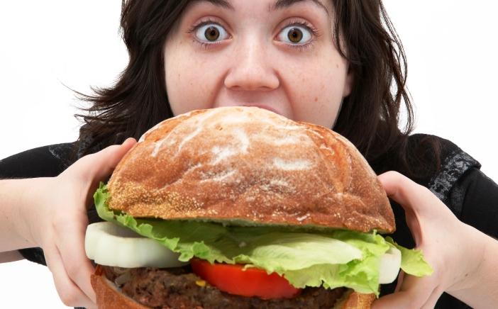 Emocionālā ēšana – drauds fiziskajai un psiholoģiskajai veselībai!