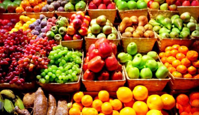 Mīļākais auglis – ko tas var pateikt par tavu raksturu?