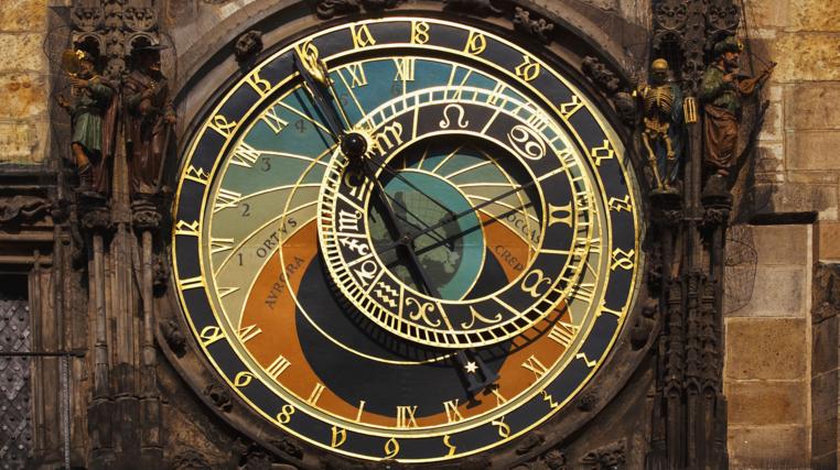 Uzzini, ko par bērnu liecina viņa horoskops! -2.daļa
