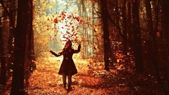 5 padomi, kā saglabāt veselību un dzīvesprieku drēgnajā rudens laikā