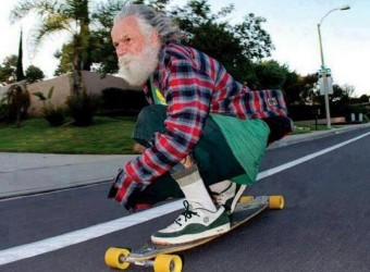 old-person-skateboard