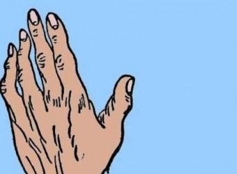shape-hand5
