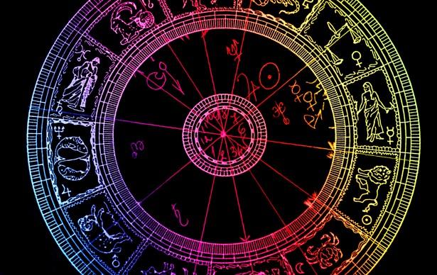 17. decembra dienas horoskops – rīkojies apdomīgi!
