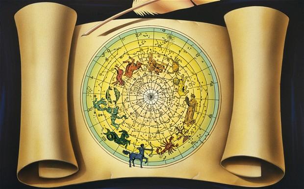 20. decembra horoskops –  par visu nāksies samaksāt!