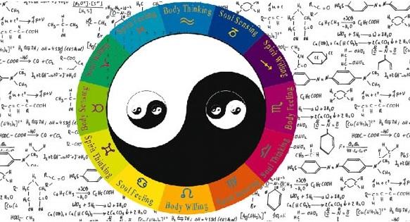 22. decembra horoskops – nepalaid garām iespējas!