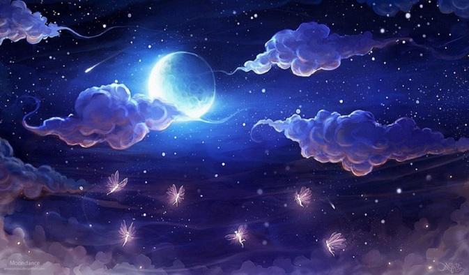 23. decembra horoskops – pieturies pie pārbaudītām metodēm!