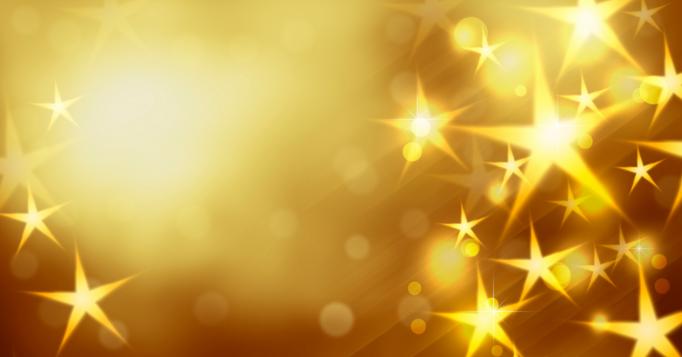 26. decembra dienas horoskops – pozitīvu emociju laiks