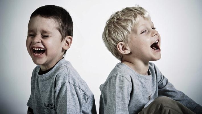 Pirmdzimtais, vidējais, jaunākais un vienīgais bērns: Tipiskākās rakstura iezīmes