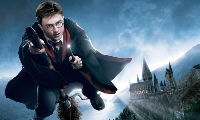 Maģiskais horoskops? (ar humora pieskaņu) – Uzzini, kāds Harija Potera tēls tu būtu, atbilstoši tavai zodiaka zīmei