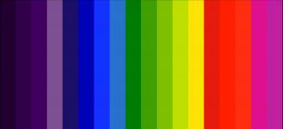 Color Aquarius_0