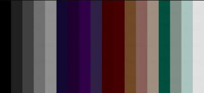 Color Capricorn_0