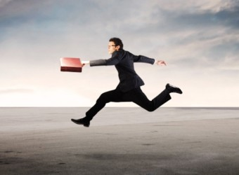 businessman-running-late