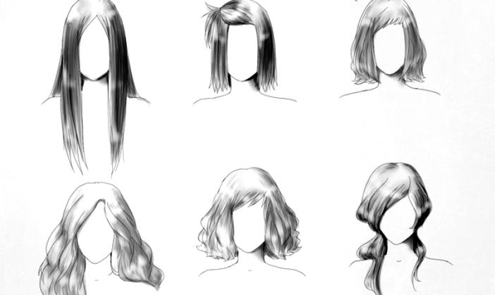 hairstyles_by_marina_shads-d5v5xvh