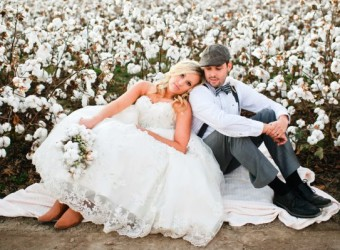 southern_inspired_wedding_shoot_with_wedding_photo_gallery