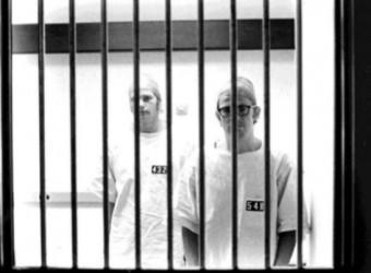 stanford-prison-experiment-1-638