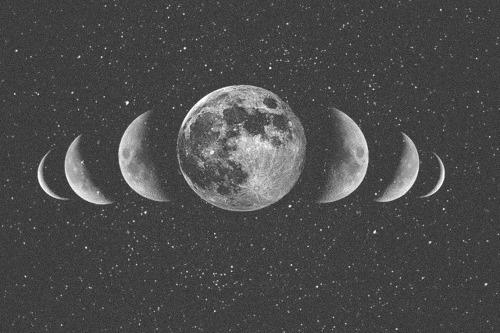13. janvāra dienas horoskops – nepievērs uzmanību sīkumiem!