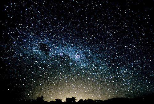 24. janvāra dienas horoskops – neļauj sīkumiem bojāt tavu laimi!