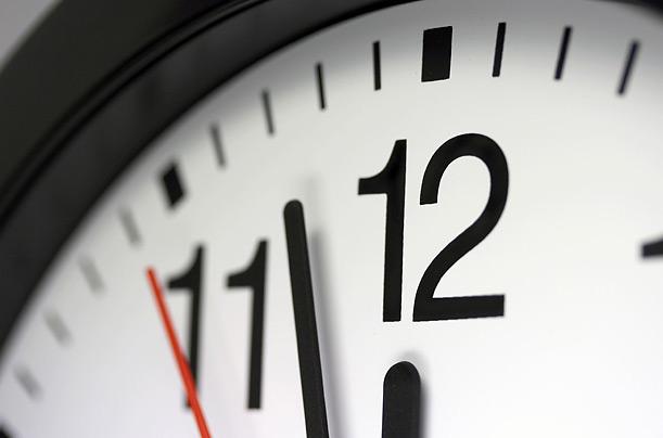 2. janvāra dienas horoskops – plāno savu laiku apdomīgi!
