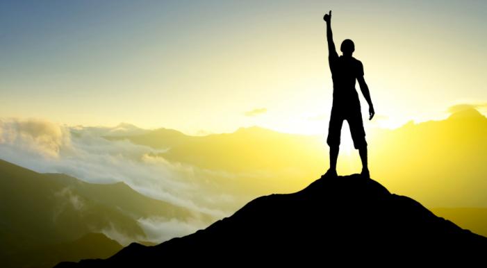 4 veidi un padomi, kā TEV kļūt veiksmīgākam un turīgākam