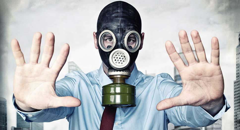 7 veidi, kā veiksmīgi cilvēki tiek galā ar ''toksiskiem'' cilvēkiem