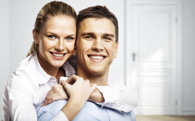 Ja vīrietis dara šīs 7 lietas, tad viņu precēt ir to vērts!