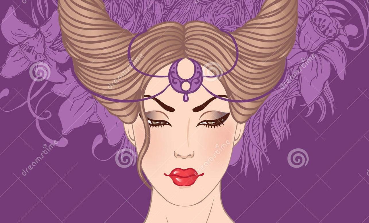 2. marta dienas horoskops – esi piesardzīgs!