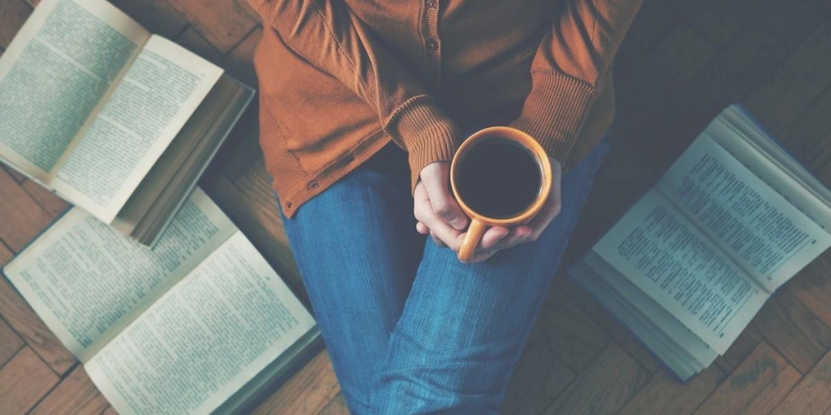 6 lietas, ko dara tikai gudri cilvēki – vai esi viens no tiem?