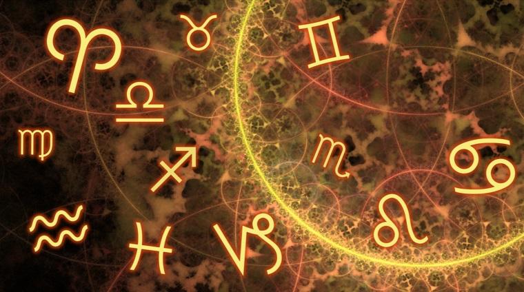 Apbrīnojami fakti par zodiaka zīmēm