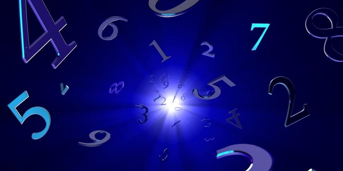 Numeroloģija: kādu informāciju sevī nes tavs vārds un uzvārds?