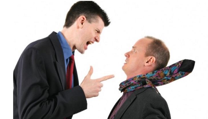 Kā atbildēt agresīvam cilvēkam? Svarīgi ieteikumi ikvienam, kas ikdienā saskaras ar rupjiem cilvēkiem
