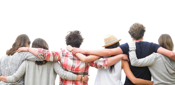 Nogurdinošais vai neatkarīgais draugs? Noskaidro, kāds esi tu pēc savas zodiaka zīmes!