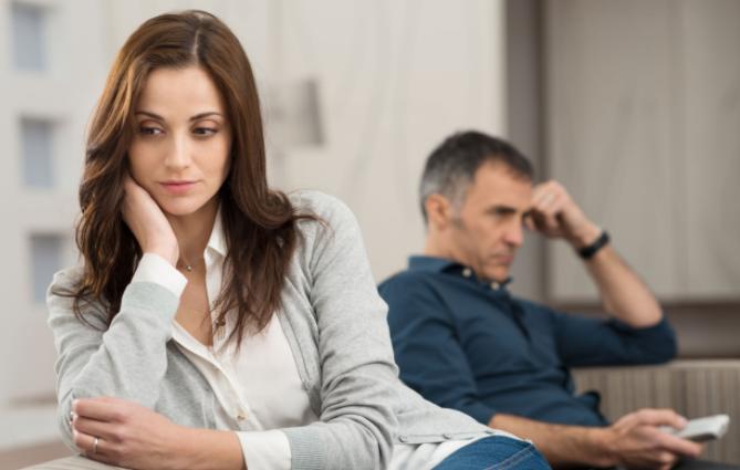Jūsu attiecībām nav lemts ilgs mūžs, ja tavs partneris dara šīs lietas