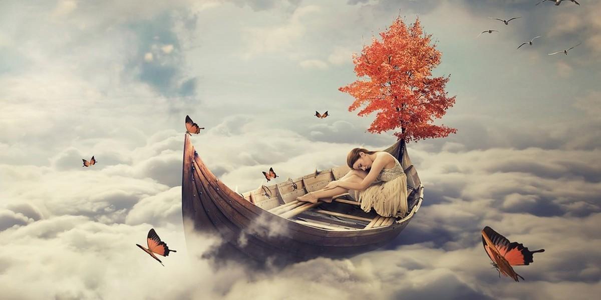 sapni
