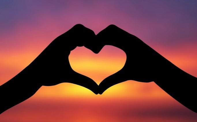 4 lietas, ko tava sirds tev vēlētos pateikt