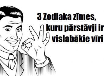 viirs