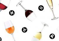 Vīnu horoskops – uzzini, kāds vīns ir piemērots tieši tev!