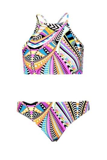 fashion-2016-04-boohoo-bright-print-high-neck-bikini-main