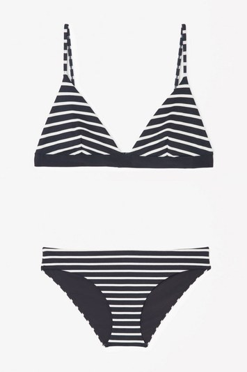 fashion-2016-04-cos-black-white-striped-bikini-main