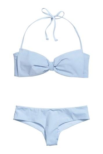 fashion-2016-04-hm-bandeau-bikini-top-main
