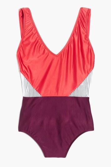 fashion-2016-04-madewell-giejo-one-piece-tank-swimsuit-main